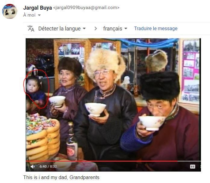 Jargal-Buya-1